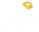 The Lighting Summit | Omaha Nebraska